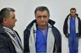 HORRORI/ Mediat greke, jehonë rihapjes së një dosjeje shqiptare: ç'kërkohet nga ky njeri?