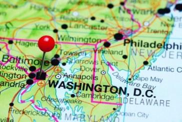 INTERESANTE/ Votimi nëse Uashingtoni do të bëhet shteti i 51-të federal