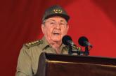 Kuba, pas 62 vjetësh pa Kastrot në udhëheqje
