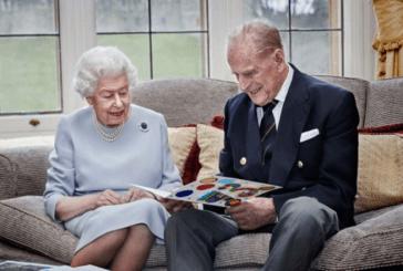 Mbretëresha Elizabeth do e plotësojë: e çuditshme dëshira e fundit Princ Philip-it