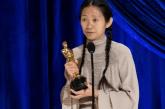 """Oscar: Filmi më i mirë """"Land of the Nomads"""", me protagonistë McDormand dhe Hopkins"""