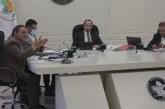 Ankimimet e 25 prillit: KAS pranon provat për Gjirokastrën, të premten vendoset për Beratin