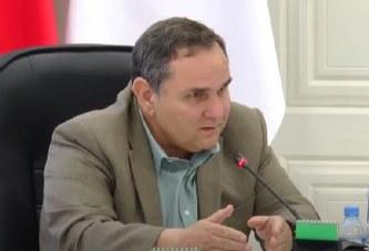 """Zgjedhjet e """"blera"""": kur Rusmajli kërkon prova nga ish-partia e tij"""