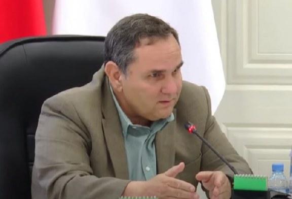 """I REFUZUARI/ Zgjedhjet e """"blera"""": kur Rusmajli kërkon prova nga ish-partia e tij"""