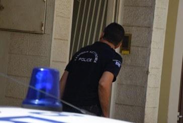 Greqi: dy të vetëvarur në 10 minuta, por a janë shqiptarë?