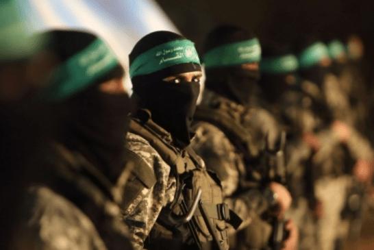 Diplomacia shqiptare në Izrael, një frikë dhe një cilësim për raketat e Hamasit