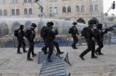 Media amerikane: Rritje e zemërimit të demokratëve ndaj Izraelit