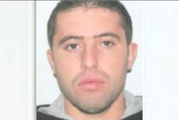 SERIALI/ Një copëz 97-te në Vlorë: ky është i ekzekutuari i radhës
