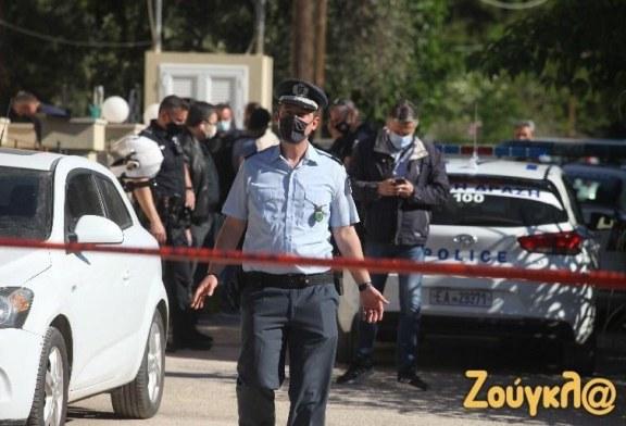 METODA/ Zbulimi i krimit bashkëshortor në Glyka Nera: cila qe mjeshtëria e policisë greke
