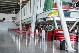 Gjermania, heqje kufizimesh për Shqipërinë: ja kushtet se si mund të udhëtoni
