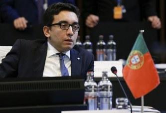KOMENTET/ Ish-ministri portugez: Islami, pjesë e Evropës e nevojë për të!
