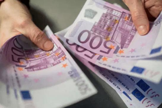 Ç'po ndodh me inflacionin në BE dhe Eurozonë