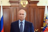 KRITIKAT/ Putin: Gjeopolitikë gjithnjë e më e trazuar, ky është mëkati amerikan