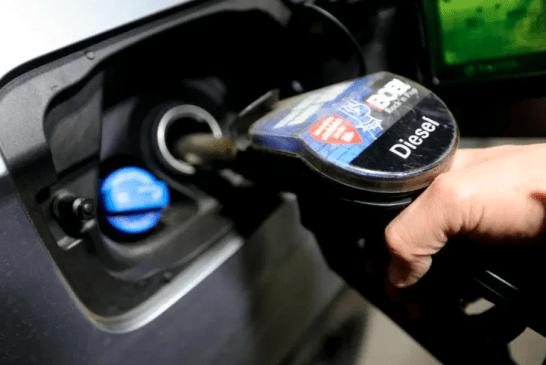 Pse dhe si po kërcejnë çmimet e naftës në tregjet botërore
