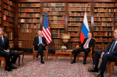 E PATHËNA/ Media: Pse Putin i ofroi Biden-it një bazë ruse në Azinë Qendrore