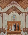 parekh-live-wedding-painting013
