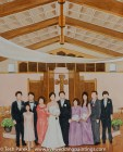 parekh-live-wedding-painting018