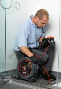 Drain_Cleaning_Services_DS_Plumbing_Ottawa