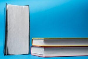 formatos de libro