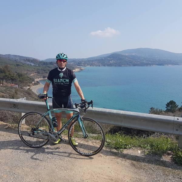 Bici all'Elba: i posti più belli per usare le due ruote