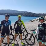 sport Elba