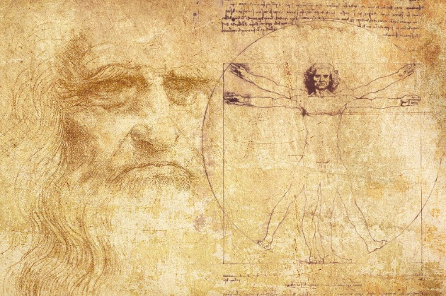 Celebrazioni Leonardo da Vinci in Toscana