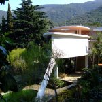 Villa Balmain isola d'Elba