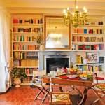 Appartamenti Elba inverno