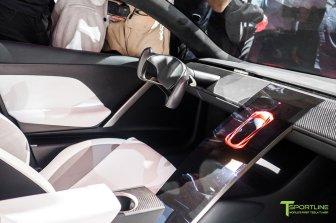 red-multi-coat-tesla-roadster-unveiling-interior-1
