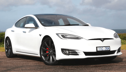 2017 Tesla Model S P100d Price, 2017 tesla model s p100d hp, 2017 tesla model s p100d top speed, 2017 tesla model s p100d range, 2017 tesla model s p100d for sale, 2017 tesla model s p100d interior,