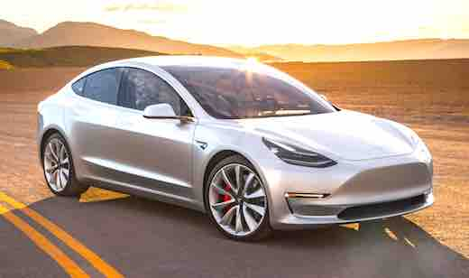 2018 Tesla Model 3 Cost, 2018 tesla model 3 specs, 2018 tesla model 3 review, 2018 tesla model 3 vin, 2018 tesla model 3 long range, 2018 tesla model 3 pictures, 2018 tesla model 3 interior,