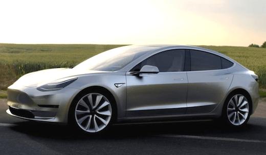 2018 Tesla Model 3 Horsepower, 2018 tesla model 3 specs, 2018 tesla model 3 review, 2018 tesla model 3 vin, 2018 tesla model 3 long range,