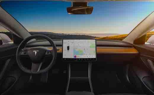 2018 Tesla Model 3 MSRP, 2018 tesla model 3 specs, 2018 tesla model 3 review, 2018 tesla model 3 vin, 2018 tesla model 3 long range, 2018 tesla model 3 pictures, 2018 tesla model 3 interior,