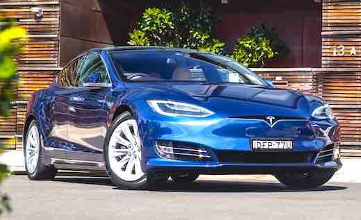 2018 Tesla Model S 75D, 2018 tesla model s interior, 2018 tesla model s review, 2018 tesla model s for sale, 2018 tesla model s range, 2018 tesla model s 0-60, 2018 tesla model s 100d,