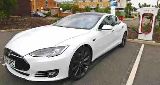 2018 Tesla Model S Horsepower, 2018 tesla model s interior, 2018 tesla model s review, 2018 tesla model s for sale, 2018 tesla model s 75d, 2018 tesla model s 0-60,