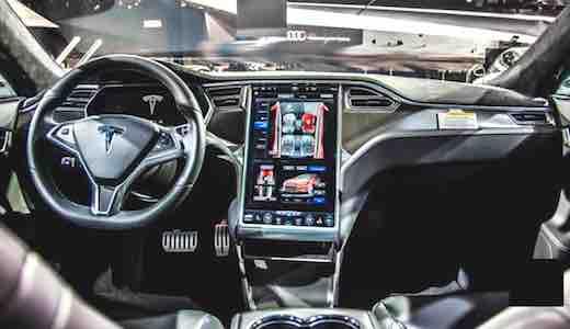 2018 Tesla Model S MSRP, 2018 tesla model s interior, 2018 tesla model s review, 2018 tesla model s for sale, 2018 tesla model s 75d, 2018 tesla model s 0-60,