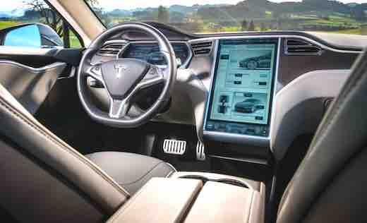 2018 Tesla Model S Redesign, 2018 tesla model s interior, 2018 tesla model s review, 2018 tesla model s for sale, 2018 tesla model s 75d, 2018 tesla model s 0-60,