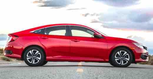 2018 Tesla Model S Redesign and Review, 2018 tesla model s interior, 2018 tesla model s review, 2018 tesla model s for sale, 2018 tesla model s 75d, 2018 tesla model s 0-60, 2018 tesla model s range,