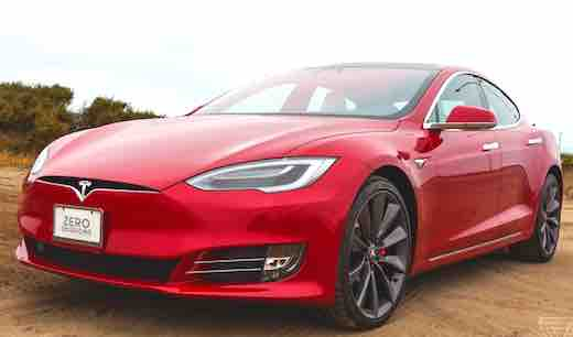2018 Tesla Model S VIN, 2018 tesla model s interior, 2018 tesla model s review, 2018 tesla model s for sale, 2018 tesla model s 75d, 2018 tesla model s 0-60, 2018 tesla model s range,