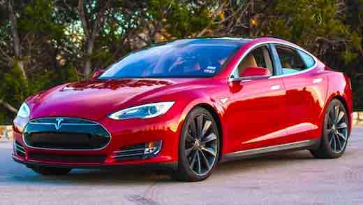 2018 Tesla Model S cost, 2018 tesla model s interior, 2018 tesla model s review, 2018 tesla model s for sale, 2018 tesla model s 75d, 2018 tesla model s 0-60,
