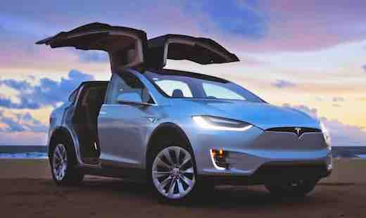 2018 Tesla Model X Changes, 2018 tesla model x price, 2018 tesla model x p100d, 2018 tesla model x review, 2018 tesla model x 100d, 2018 tesla model x release date,