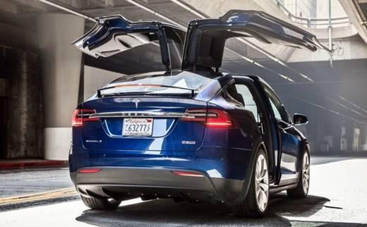 2018 Tesla Model X MSRP, 2018 tesla model 3, 2018 tesla model s, 2018 tesla model x, 2018 tesla model s price, 2018 tesla model x price, 2018 tesla roadster,