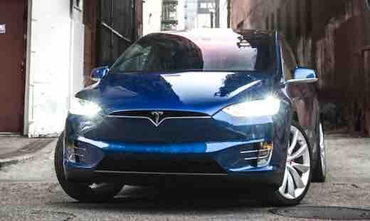 2018 Tesla Model X P100D Price, 2018 tesla model x price, 2018 tesla model x p100d, 2018 tesla model x review, 2018 tesla model x 100d, 2018 tesla model x release date, 2018 tesla model x changes,
