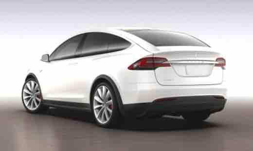 2018 Tesla Model S Changes, 2018 tesla model s interior, 2018 tesla model s review, 2018 tesla model s 75d, 2018 tesla model s for sale, 2018 tesla model s range, 2018 tesla model s 0-60, 2018 tesla model s 100d,