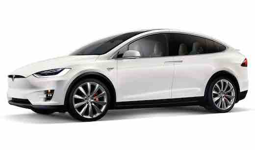 2018 Tesla Model S Changes, 2018 tesla model s interior, 2018 tesla model s review, 2018 tesla model s 75d, 2018 tesla model s for sale, 2018 tesla model s range, 2018 tesla model s 0-60, 2018 tesla model s 100d,2018 Tesla Model S Changes, 2018 tesla model s interior, 2018 tesla model s review, 2018 tesla model s 75d, 2018 tesla model s for sale, 2018 tesla model s range, 2018 tesla model s 0-60, 2018 tesla model s 100d,