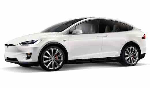 2018 Tesla Model S Changes, 2018 tesla model s interior, 2018 tesla model s review, 2018 tesla model s 75d, 2018 tesla model s for sale, 2018 tesla model s range, 2018 tesla model s 0-60, 2018 tesla model s 100d,2018 Tesla Model S Changes, 2018 tesla model s interior, 2018 tesla model s review, 2018 tesla model s 75d, 2018 tesla model s for sale, 2018 tesla model s range, 2018 tesla model s 0-60, 2018 tesla model s 100d,