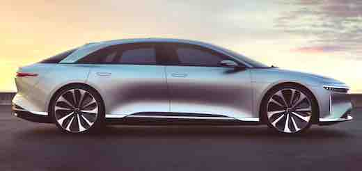 2019 Tesla Model S Release Date, 2019 tesla model s, 2019 tesla model x, 2019 tesla model u, 2019 tesla model 3, 2019 tesla model y, 2019 tesla model s price,