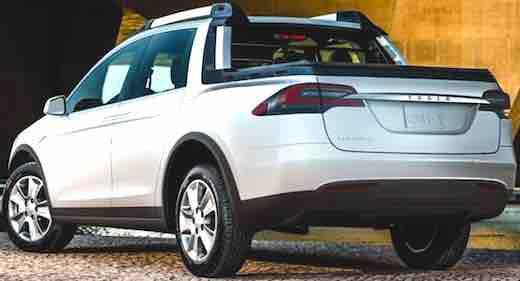 2019 Tesla Model U Electric Pickup Truck, 2019 tesla model s, 2019 tesla model x, 2019 tesla model u, 2019 tesla model 3, 2019 tesla model y, 2019 tesla model s release date, 2019 tesla model s price,