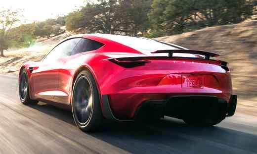 2020 Tesla Roadster Torque Specs, 2020 tesla roadster specs, 2020 tesla roadster price, 2020 tesla roadster interior, 2020 tesla roadster top speed, 2020 tesla roadster 2.5 sport, 2020 tesla roadster 0-60,