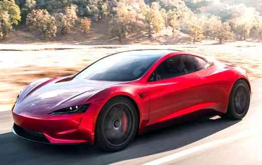 2020 Tesla Roadster Horsepower, 2020 tesla roadster specs, 2020 tesla roadster price, 2020 tesla roadster interior, 2020 tesla roadster top speed, 2020 tesla roadster 2.5 sport, 2020 tesla roadster 0-60,